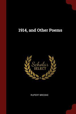 1914, and Other Poem...