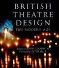 British Theatre Design