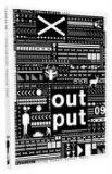 output 09