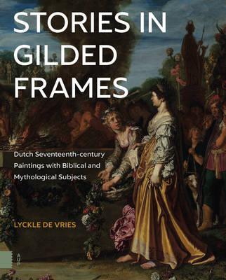 Stories in Gilded Frames