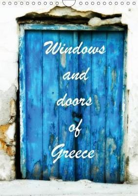 Windows and Doors of...