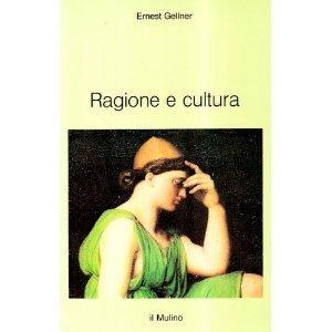 Ragione e cultura