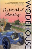 The World of Blandings