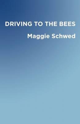 Driving to the Bees