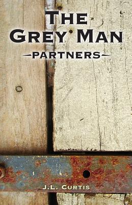 The Grey Man- Partners