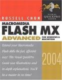 Macromedia Flash MX ...