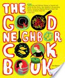 The Good Neighbor Co...