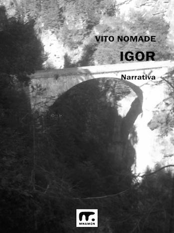 I sogni di Igor