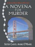 A Novena for Murder