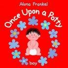 Once Upon a Potty--Boy