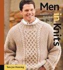 Men in Knits