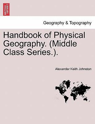 Handbook of Physical...