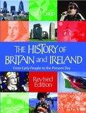 The History of Brita...
