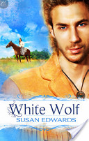 White Wolf: Book Fiv...