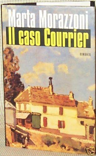 Il caso Courier
