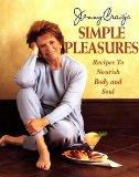 Jenny Craig's Simple Pleasures
