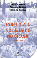 Política e sociedade no Brasil, 1930-1964