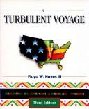 A Turbulent Voyage