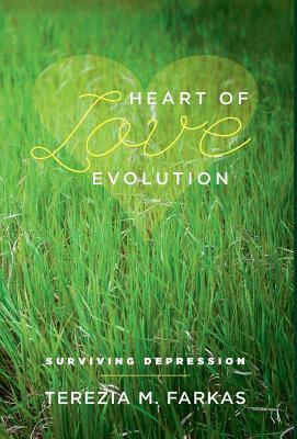 Heart of Love Evolution - Surviving Depression