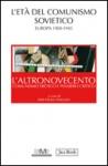 L'altronovecento. Comunismo eretico e pensiero critico - Vol. 1