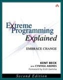 Extreme Programming ...