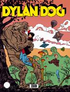 Dylan Dog n. 84