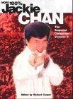 More 100% Jackie Chan