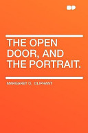 The Open Door, and t...