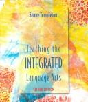 Teaching the integrated language arts