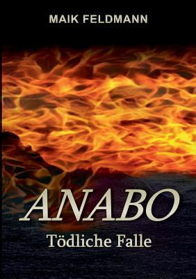 Anabo