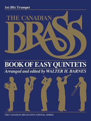The Canadian Brass B...