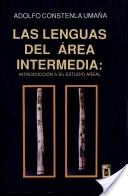 Las lenguas del área intermedia