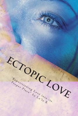Ectopic Love