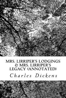 Mrs. Lirriper's Lodgings & Mrs. Lirriper's Legacy