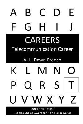 Telecommunication Career