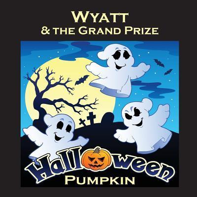 Wyatt & the Grand Pr...