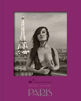 Renee Jacob's Paris