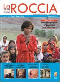 La Roccia. Un giornale per la nuova evangelizzazione