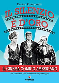 Il cinema comico americano - Vol. 2