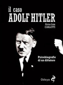 Il caso Adolf Hitler