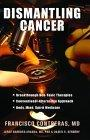 Dismantling Cancer