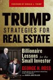 Trump Strategies for...