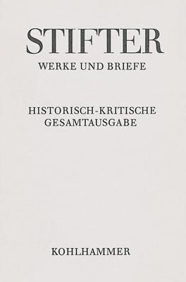 Schriften Zu Politik Und Schule