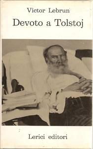 Devoto a Tolstoj