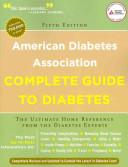 American Diabetes As...
