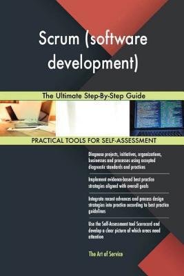 Scrum - Software Development