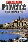 Provence Insight Guide