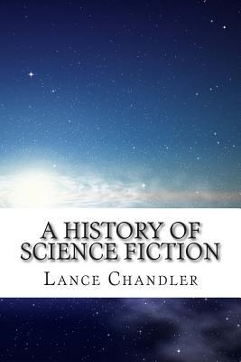 A History of Science Fiction