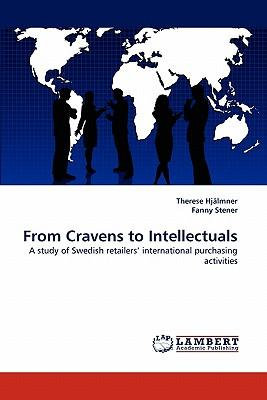 From Cravens to Intellectuals