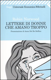 Lettere di donne che...